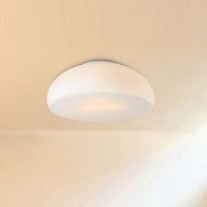 Современный потолочный светильник Maxlight  c0008