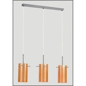 Подвесной светильник ALFA Bolt 13733