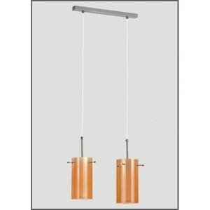 Подвесной светильник ALFA Bolt  13732