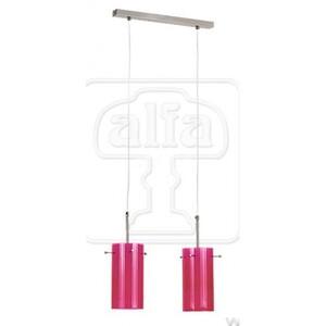 Подвесной светильник ALFA Bolt  13722