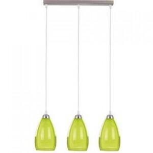 Подвесной светильник ALFA Rey  11323