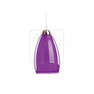 Подвесной светильник ALFA Rey  11331