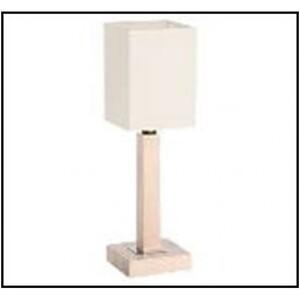 настольная лампа ALFA Ewa  10048
