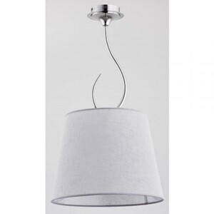 Светильник потолочный ALFA Pavo 21271