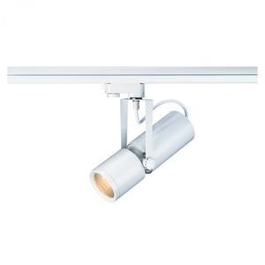 Трехфазный трековый светильник SLV 153401, 15°