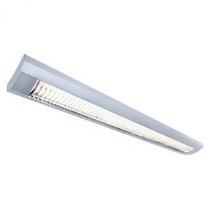 Потолочный светильник SLV 160764