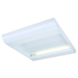 Потолочный светильник SLV 160791