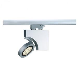 Трехфазный трековый светильник SLV 153502, 25°
