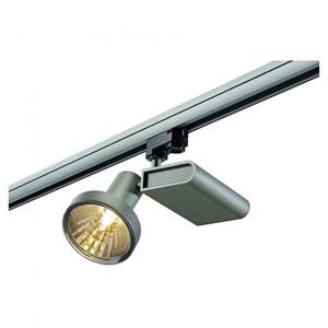 Трехфазный трековый светильник SLV 153654, 30°