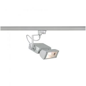 Трехфазный трековый светильник SLV 153624
