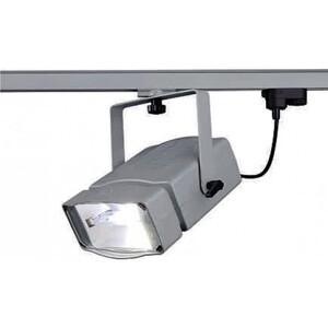 Трехфазный трековый светильник SLV 150552