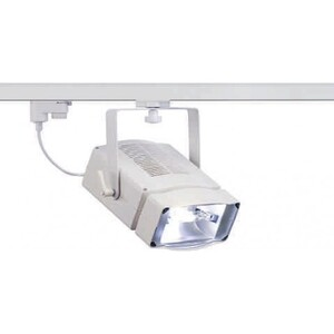 Трехфазный трековый светильник SLV 150561