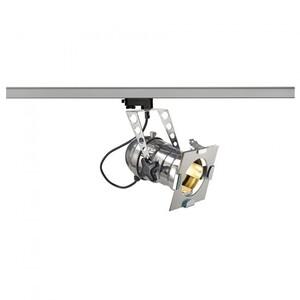 Трехфазный трековый светильник SLV 153322