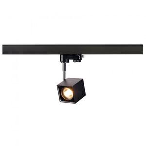 Трехфазный трековый светильник SLV 152320