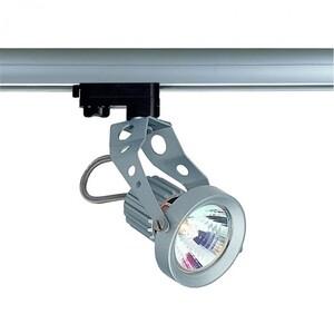 Трехфазный трековый светильник SLV 151017