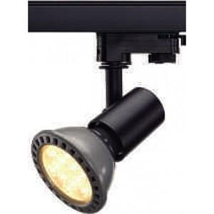 Трехфазный трековый светильник SLV 152250