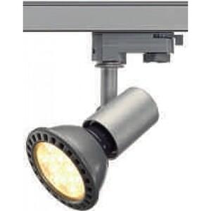 Трехфазный трековый светильник SLV 152254