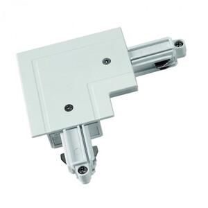 L-Коннектор R 2 для однофазных трековых светильников SLV 143261