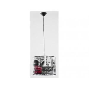 Подвесной светильник ALFA London  19330