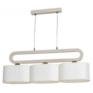 Подвесной светильник ALFA  18053