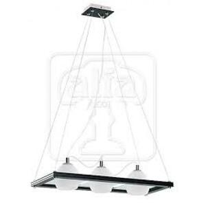 Подвесной светильник ALFA Nika  16033