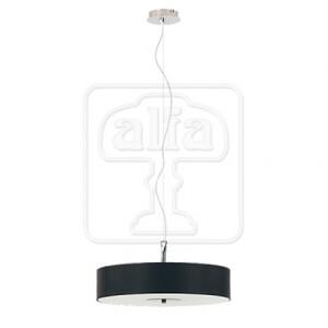 Подвесной светильник ALFA Nelly  14275