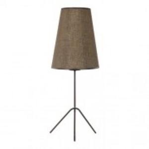 Настольная лампа Sigma 15406 Zefir