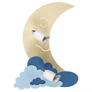 Бра Nowodvorski Good night 5838