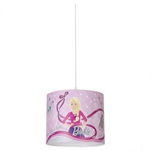 Люстра Nowodvorski barbie 6563