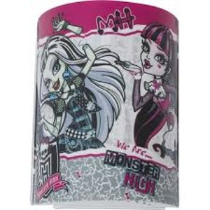 Бра Nowodvorski Monster High 6565