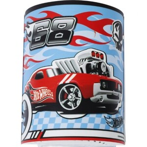 Бра Nowodvorski Hot Wheels 6568