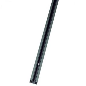 Шинопровод SLV 143022 для однофазных трековых систем