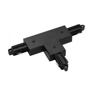 T-Коннектор 2 для однофазных трековых систем SLV 143080