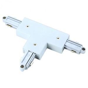 T-Коннектор 2 для однофазных трековых систем SLV 143081
