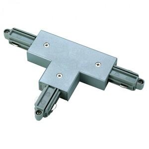 T-Коннектор 2 для однофазных трековых систем SLV 143082