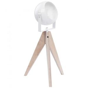 Настольная лампа Nowodvorski kwai 6636
