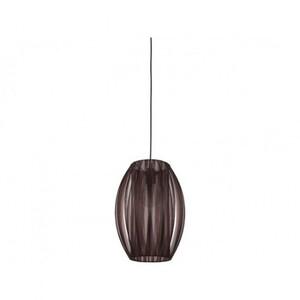 Подвесной светильник Nowodvorski cone 6363