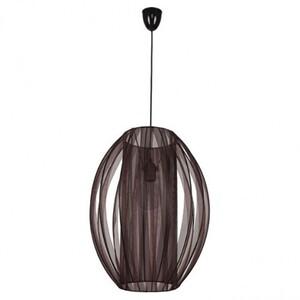 Подвесной светильник Nowodvorski cone 6364