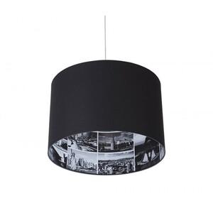 Светильник подвесной Nowodvorski places 6548