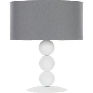 Настольная лампа Nowodvorski edith 6331