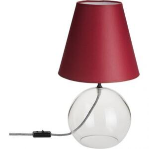 Настольная лампа Nowodvorski meg 5768