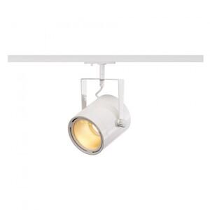 Светильник трековый однофазный SLV 143831