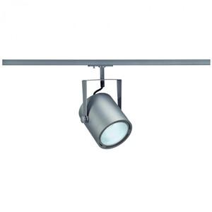 Светильник трековый однофазный SLV 143844