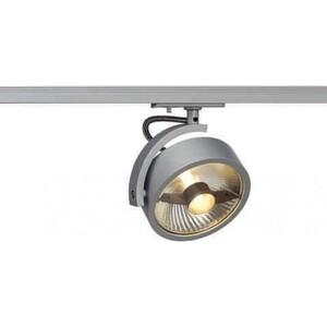 Светильник трековый однофазный SLV 143541