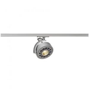 Светильник трековый однофазный SLV 143544
