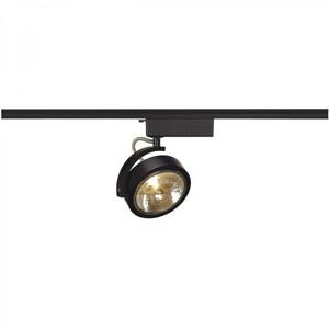 Светильник трековый однофазный SLV 143460