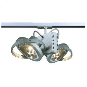 Светильник трековый однофазный SLV 143522