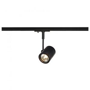 Светильник трековый однофазный SLV 143440