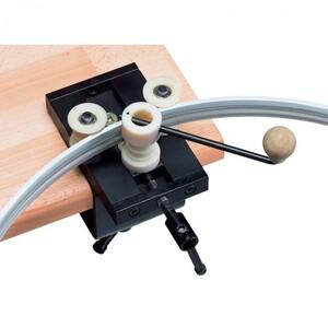 Устройство гибочное для трековых однофазных систем Easytec SLV 184000