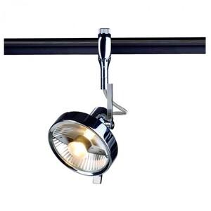 Светильник трековый Easytec SLV 185622